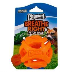 Chuckit Breathe Right Ball , L , LÉLEGZŐ