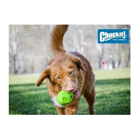 Chuckit Erratic Ball , M , tévelygő labda