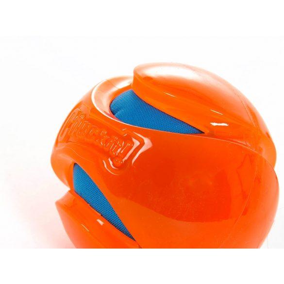 Chuckit Hydro Squeeze , M , HŰSÍTŐ