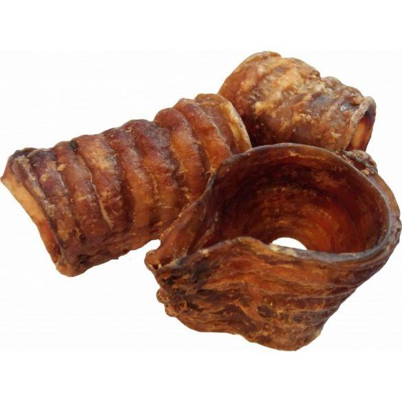 Szárított Marhalégcső darabok , Teomann